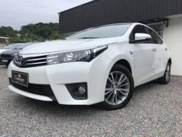 Toyota Corolla ALTIS/A.Premiu. 2.0 16V