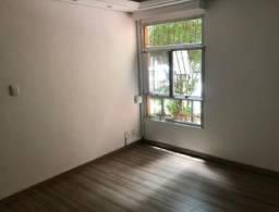Título do anúncio: (Taynah/Regiane )Excelente Apartamento no bairro Piratininga