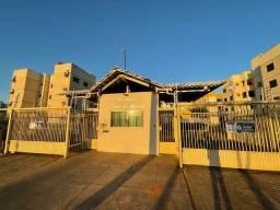 Título do anúncio: Apartamento para venda tem 59 metros quadrados com 2 quartos , varanda e vaga de garagem