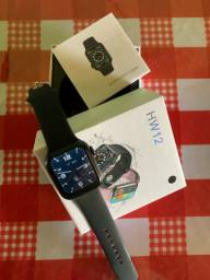 Smart watch - relógio inteligente