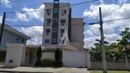 Título do anúncio: JOINVILLE - Padrão - Vila Nova