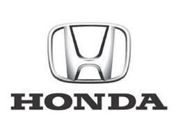 Título do anúncio: Honda City 2017 1.5 ex 16v flex 4p automático