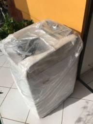 Máquina lavar 11 kilos - Brastemp
