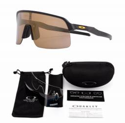 Óculos escuros Oakley Sutro Lite bike ciclismo corrida