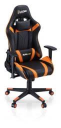 Título do anúncio: Cadeira Gamer Modelo Huracan