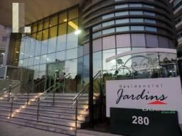 Aluguel Residencial Jardins Galwan Jardim Camburi