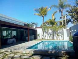Título do anúncio: Casa para venda com 280 metros quadrados com 6 quartos em Barra do Jacuípe - Camaçari - BA