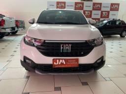 Título do anúncio: Fiat Strada FREEDOM 1.3 CS