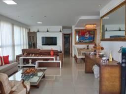 Título do anúncio: Lindo apartamento, finamente decorado-Patamares