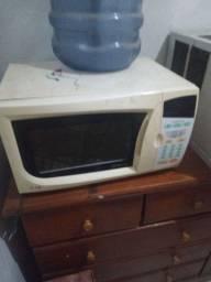 Título do anúncio: Eletrodomésticos