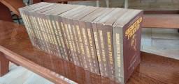 Sigmund Freud Coleção completa