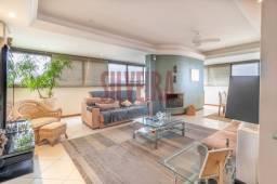 Apartamento para alugar com 3 dormitórios em Vila ipiranga, Porto alegre cod:8918