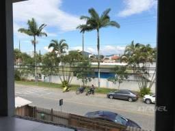 Título do anúncio: Sala para alugar, 456 m² por R$ 12.000,00/mês - Centro - Navegantes/SC