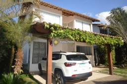 Título do anúncio: Casa de condomínio para venda com 139 metros quadrados com 3 quartos em Trevo - Belo Horiz