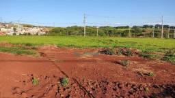 Terreno à venda, 250 m² por R$ 110.000,00 - Ville de France I - Ourinhos/SP