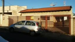 Villarville, próximo fórum, mercado, ginásio esportes, Ourinhos -SP