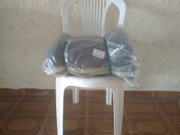 Sacos de lixo R$ 1,00