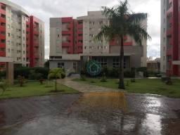 Apartamento Rio da Prata