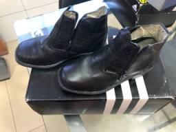 Bota Palma boots