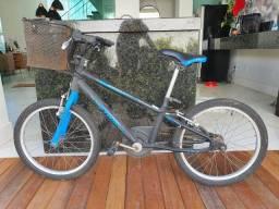 Bicicleta BTWIN aro 16