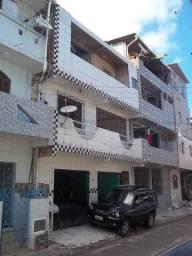 Locação Apartamento 3 quartos Massaranduba Salvador