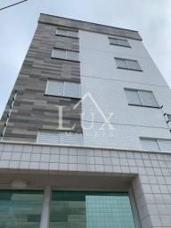 Título do anúncio: BELO HORIZONTE - Apartamento Padrão - Santa Terezinha