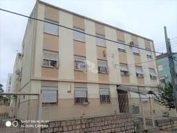 Apartamento à venda com 2 dormitórios em São sebastião, Porto alegre cod:9935744