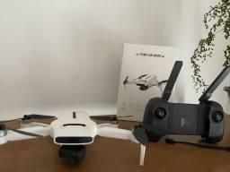 Título do anúncio: Drone Xiaomi FIMI X8 mini