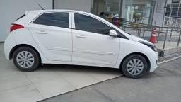 Título do anúncio: Hyundai Hb20 1.0 Confort 2014 Rodrigo Santos * HN Veículos