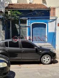 Título do anúncio: Rio de Janeiro - Loja/Salão - Vila Isabel
