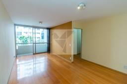 Título do anúncio: Apartamento em Itaim Bibi - São Paulo