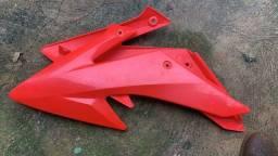 Roupa crf 230