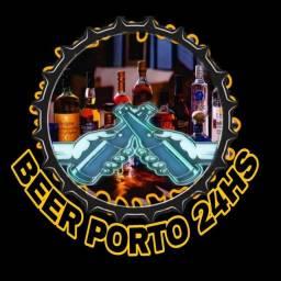 Título do anúncio: Beer Porto