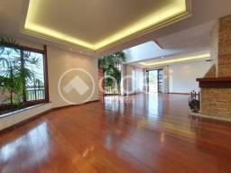 Título do anúncio: Casa 4 quartos, 2 suítes, 560 m²