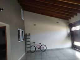 Imóvel  em Indaiatuba bairro residencial Nova Veneza