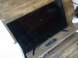 TV 39 4k R$ 150