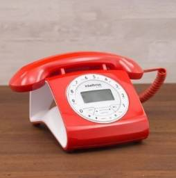 Aparelho telefone com fio
