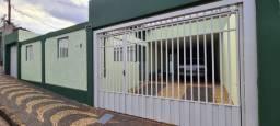 Título do anúncio: Casa para Venda em Araras, Jardim Piratininga, 4 dormitórios, 1 banheiro, 3 vagas