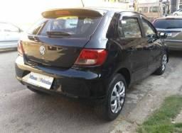 Título do anúncio: VW/Gol 2012 1.0