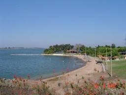 Título do anúncio: Chácara 506m - Riviera Santa Bárbara ? Buritama