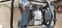Título do anúncio: Compactador de Solos Toyama CPM4L