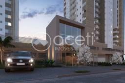 Título do anúncio: Apartamento à venda, 2 quartos, 1 suíte, 1 vaga, Nova Suiça - Belo Horizonte/MG