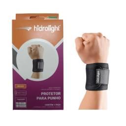 Título do anúncio: Protetor para punho Hidrolight