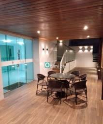 Título do anúncio: Apartamento com 3 dormitórios à venda, 84 m² por R$ 350.000,00 - Bessa - João Pessoa/PB