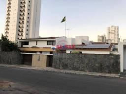 Casa em Mauricio de Nassau