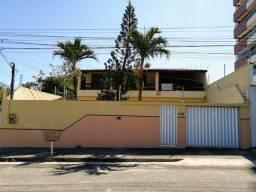 Título do anúncio: Casa com 3 suítes, 261 m² - venda por R$ 1.380.000 ou aluguel por R$ 7.500/mês - Engenheir