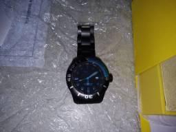 Relógio Invicta Ti22