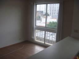Título do anúncio: Apartamento com 02 dorm. e 01 vaga próximo do metro Santana