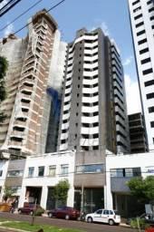 Apartamento para alugar com 1 dormitórios em Zona 01, Maringa cod:02446.001