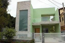 Casa com 3 dormitórios à venda, 277 m² por R$ 600.000,00 - Campo Grande - Rio de Janeiro/R